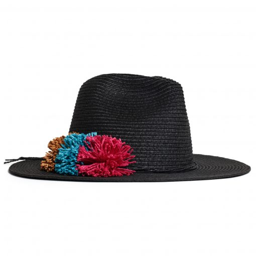 Vinales Hat