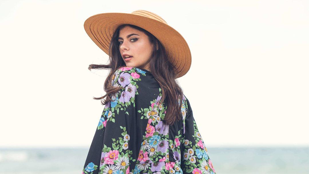 Sombreros de paja Personalizados, ¡La esencia de tu estilo más personal!